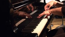 Nocturne Op.9 n°1 de Chopin par Marie-Josèphe Jude | Le live du Magazine