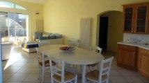 A vendre - Maison/villa - Lege Cap Ferret (33950) - 6 pièces - 150m²