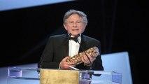 Poland Receives U.S. Request for Polanski Extradition: Report