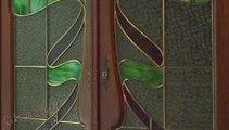 12/13 Tourisme en Lettonie Visitez Rīga Le musée Art Nouveau -- Tourism in Latvia Visit Riga Art nouveau museum -- Tourismus in Lettland Besuchen Sie Riga Jugendstil-Museum -- Turystyka na Łotwie Odwiedź Rydze Muzeum secesyjnym -- Туризм в Латвия