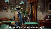 Last train from Gun Hill   1959   /  Prevodom film      II. od II Deo