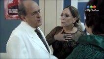 """Capitulo 2 """"PARTE 2"""" (06-01-15) - Rastros De Mentiras Telefe"""
