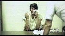 The Atticus Institute - Trailer