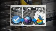 Download Detox My Mac - Safe Mac Cleaner. Speed Up, Clean, Make Faster Your Mac With Detox My Mac