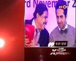 Bollywood News in 1 minute - 30 12 2014 - Karan Singh Grover, Shilpa Shetty, Ayushmann Khurana