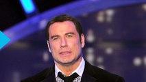 Ron Palillo Dead: John Travolta Remembers