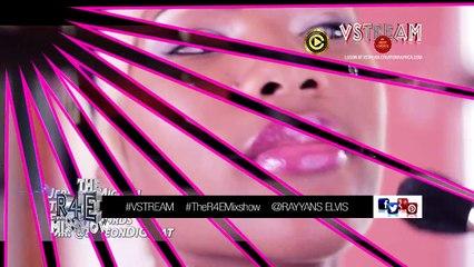The R4E Mixshow S01E02 by Rayyans Elvis