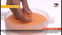 2LPitcher-Tupperware-Belanja86
