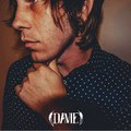 Davie & The Untamed - Davie - Ep Album 2014