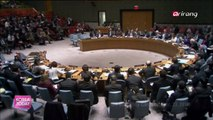 Efforts of Permanent Mission of ROK to UN on DPRK's Human Rights