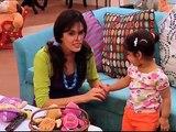 Best Of Luck Nikki Season 2 Episode 29 Disney India
