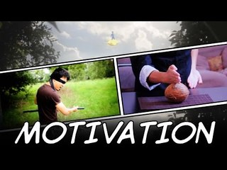 LA MOTIVATION - Comment la retrouver ?