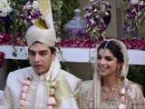 Sanam Saeed Wedding Photo - Sanam Saeed HD Official Photo Video 2015
