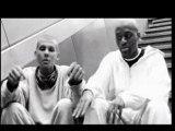 stromae ft J.E.D.I faut t'arréte le rap