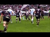 watching Stade Francais vs Castres Rugby online rugby