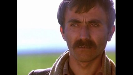 Sinemanın Hikayesi / The Story of Film - Clip 8: Yılmaz Güney