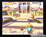 Asterix & Obelix XXL – PC [Downloaden .torrent]