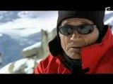 Naufrages-Mont-Blanc-2