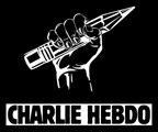 Charlie Hebdo (en Français), liberté d'expression, qui sème le vent, récolte la tempête