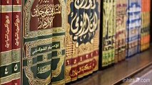 Inhiraaf Documentary on qadyani (CULT) Part 20 (A research documentary which traces the historical development of ahmadiyya/qadyaniya & mirza ghulam ahmad from qadian. Response of Ulama)