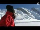 Naufrages-Mont-Blanc-3
