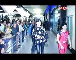 Katrina Kaif & Shraddha Kapoor To Share a Brand   Bollywood News