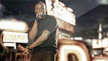 Platinum - Dr Dre Type Beat Instrumental Rap Hip Hop 2015