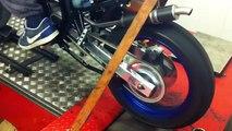 Derbi senda drd malossi mhr team 85cc scr corse racingline testbank