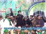 Basiwala Gujranwala Haider Ali Qadri _new naat-mehfil e naat