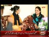 Jurm Bolta Hai (Lahore-Khuda Ke Ghar Main Shaitani Khel) – 8th January 2015