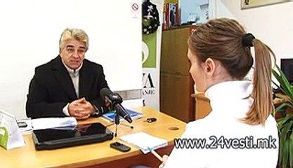 INTERVJU GALENA SO VLADIMIR PIVOVAROV 08 01 2015