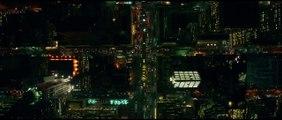 John Wick Movie TRAILER (2014) Keanu Reeves HD