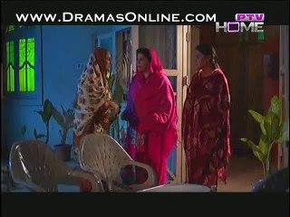 Mein Baraye Farokht Episode 16 p3