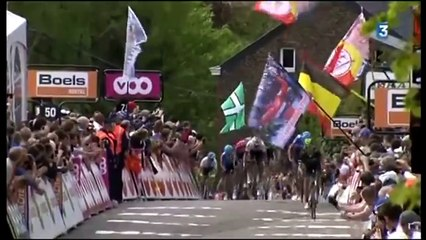 Cyclisme|Best Of Classic|2014