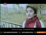 CLIP DRAMA for the little genius |-8-jan-eve | Episode 03 Urdu Drama | The Little Genius | SaharTV Urdu SaharTV Urdu| Irani Dramas in Urdu |  | SaharTV Urdudrama