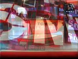 Tonight With Jasmeen ~ 8th January 2015 - Pakistani Talk Shows - Live Pak News