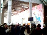"""Palais de Tokyo : Expo """"Notre Histoire"""""""