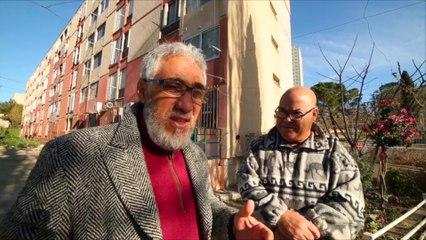 Marseille : les musulmans condamnent l'attentat contre Charlie Hebdo