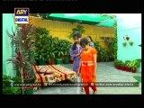 Tootay Huay Taaray Ep – 195 – 8th January 2015