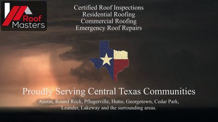 Affordable Residential Roofing | (512) 244-7663 | Texas-RoofMasters.com