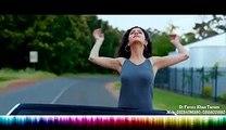 'Bheegh Loon' Khamoshiyan full Official VIDEO Song in HD