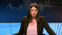 AFRICA NEWS ROOM du 08/01/15 -  Afrique :Afrique: Le football féminin sur le continent- partie 3