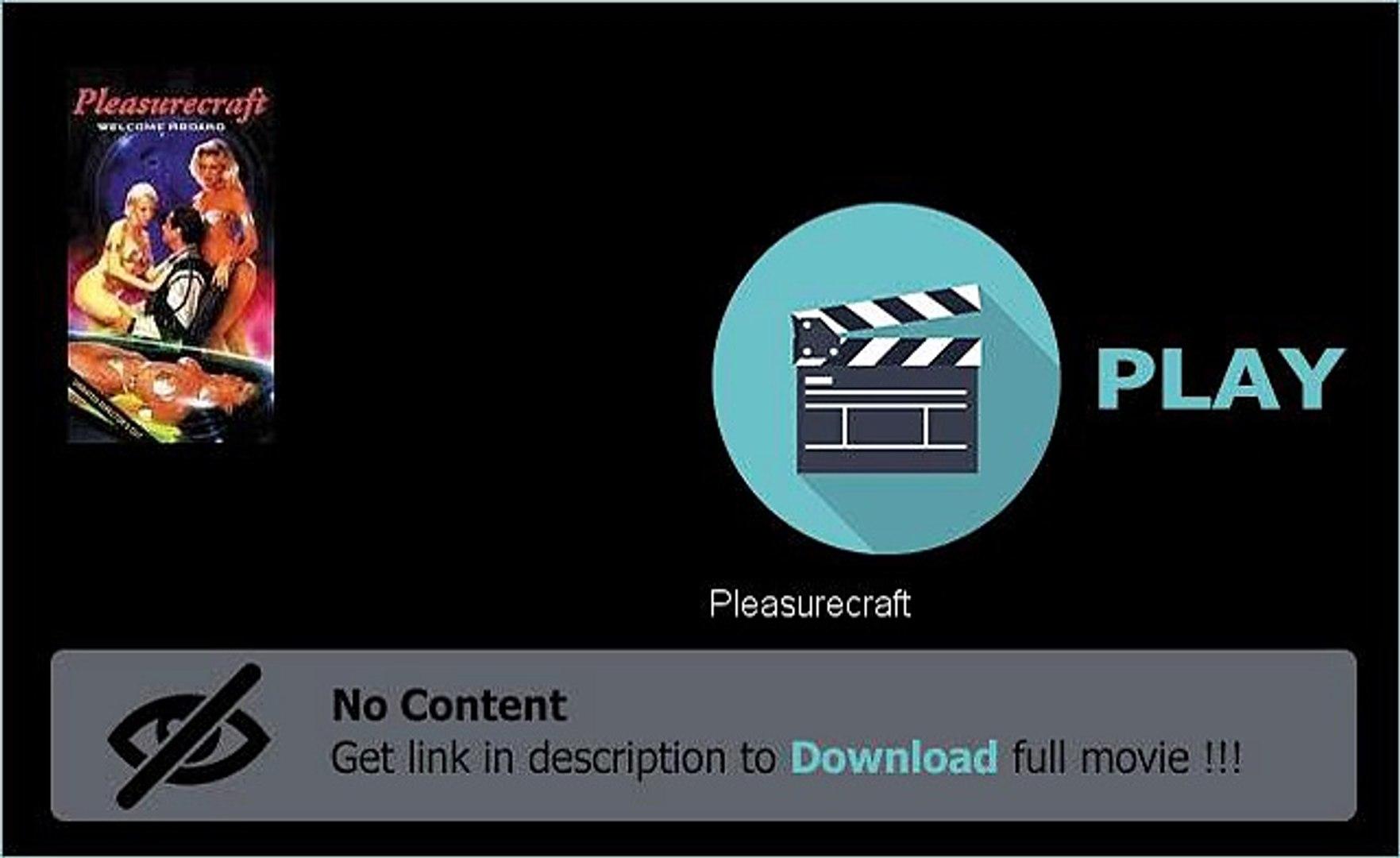 Pleasurecraft Movie Download Movie