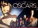 Oscar Nominations voting ends (AMPAS) Live Stream