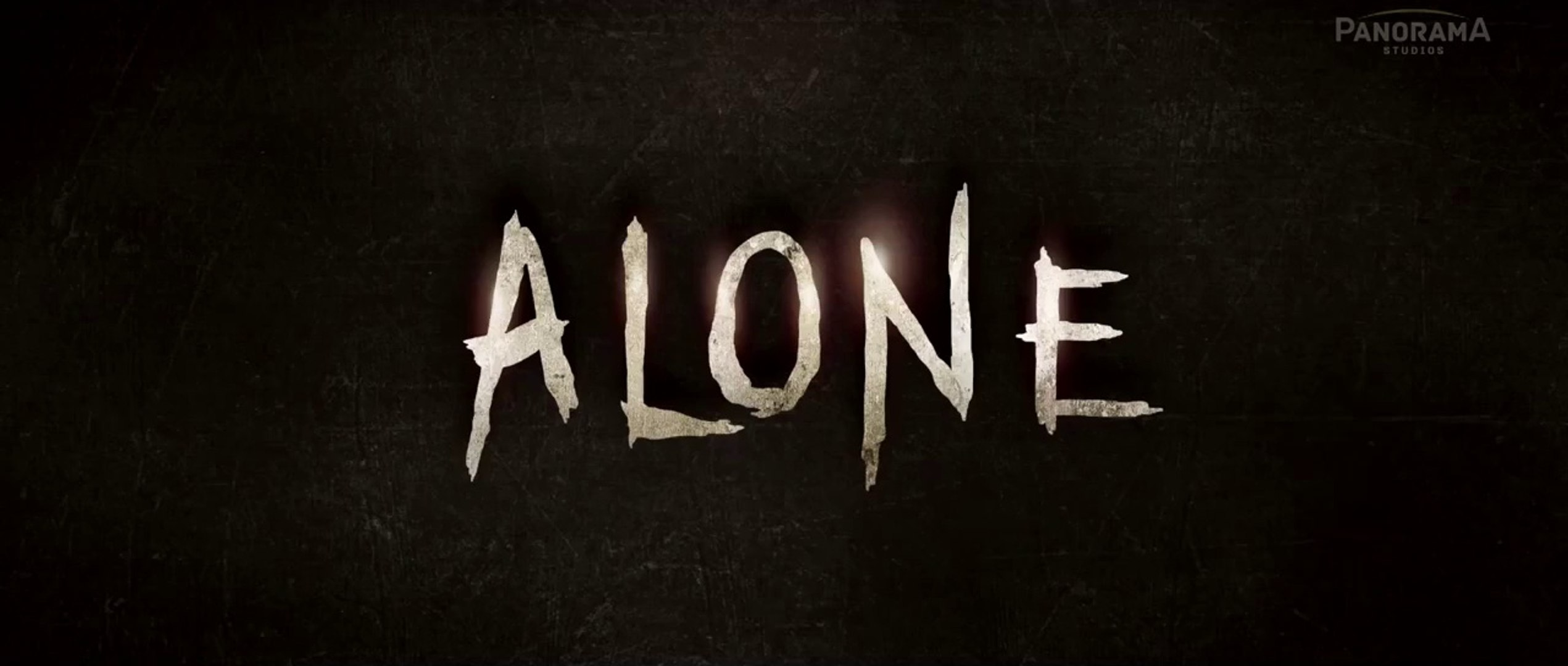 Alone (2015) Hindi Movie Theatrical Trailer Ft. Bipasha Basu, Karan Singh Grover - HD 720p Video - V