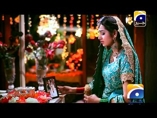 Meri Maa - Episode 217 - January 8, 2015