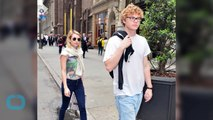 Emma Roberts and Evan Peters Step Out Together Following Split Speculation: See the Engaged AHS Co-Stars!