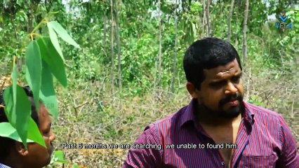 Vaazhkaikaga : Latest Tamil Short Film 2015