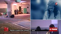 """Retour sur la filière djihadiste des """"Buttes-Chaumont"""""""