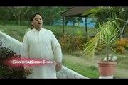Tappy - Musharaf Bangash 2014 - Pashto New Songs 2014 - Pashto Musafar Songs 2014